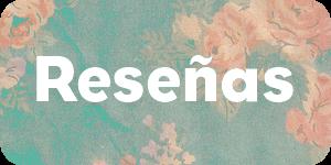 http://trancedeletras.blogspot.mx/2015/04/resena-la-hora-sexta-de-h-kramer.html