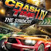 Download Crash Time4 (The Syndicate) Free Games