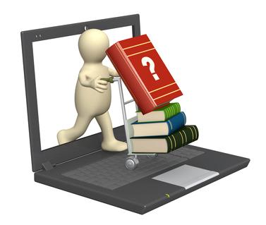 upload ebooks to kindle app
