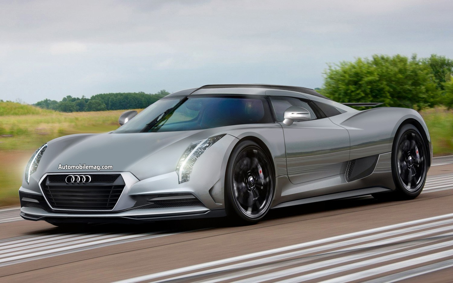 Our Wallpaper Cars Blog Provide 2017 Audi R20 Wallpapers Car With Cool Hd Photos Woith Various Resolutions 2 Pictures