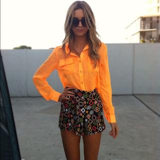 camisas_neon_01