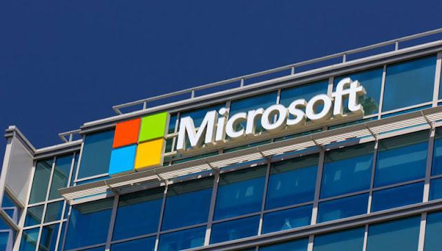Microsoft mengumumkan Office 2016 pada 22 September