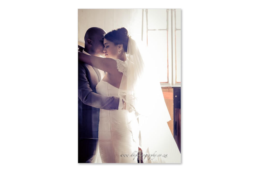 DK Photography First+Slideshow-10 Preview | Taryn & Germaine's Wedding  Cape Town Wedding photographer