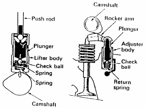 02 Spectra Wiring Diagram further 03 Co Belt Diagram likewise 1996 Hyundai Accent Radio Wiring Diagram furthermore Hyundai Elantra Wiring Harness together with Kia Rio Headlight Wiring Diagram. on 03 hyundai elantra stereo wiring diagram