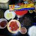 Masak-masak! Spaghetti Bolognaise ٩◔‿◔۶