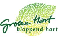 http://www.groenehart.nl/over-het-groene-hart/partners/groene-hart-kloppend-hart/cursus-gastheer