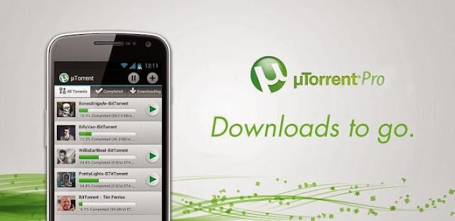 uTorrent-Pro-full-apk