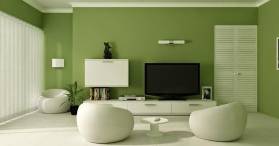 harmonios modern living room color schemes and paint