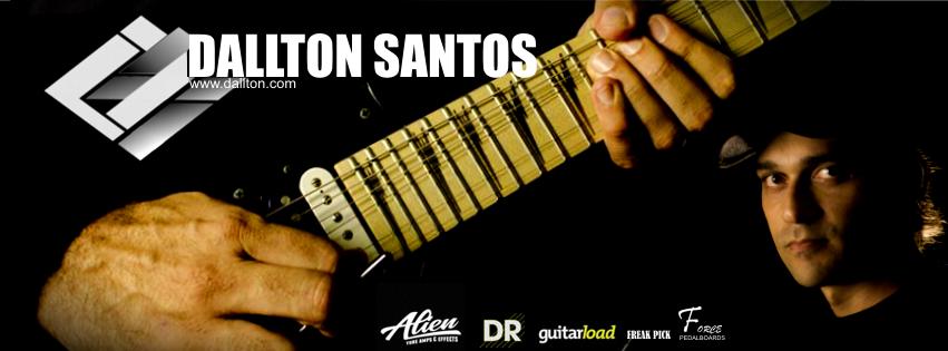 http://www.facebook.com/DalltonSantos
