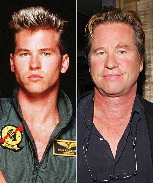 dbriefed: Tom Cruise Confirms Return in 'Top Gun' Sequel