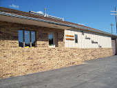 Avoca Veterninary Clinic