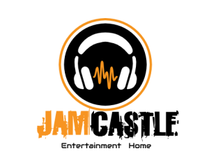 JAMCASTLE | Welcome To #1 Nigerian Music Blog