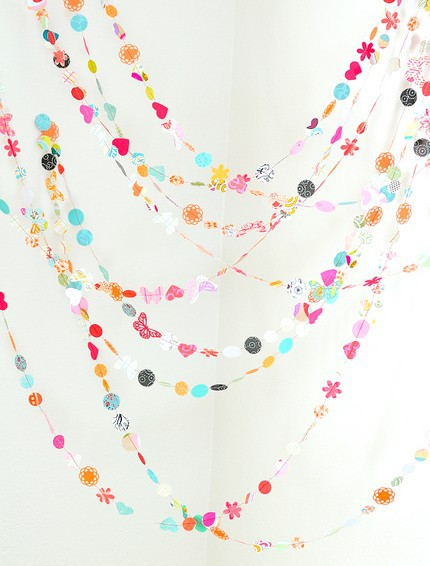 paper garland_etsy_mara may