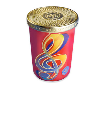 Bond No. 9, Bond No. 9 West Side Scented Candle, candle, home fragrance, luxury beauty