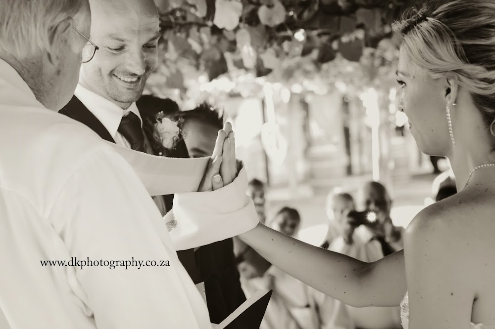 DK Photography M6 Preview ~ Megan & Wayne's Wedding in Welgelee Function Venue  Cape Town Wedding photographer