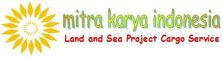 MITRA KARYA INDONESIA