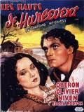 Film 1937