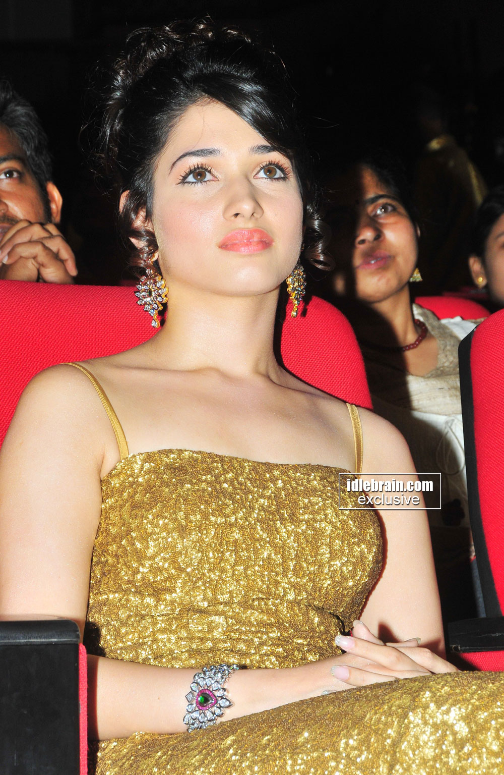 Tamanna - Images Colection