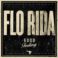 free download lagu mp3 Good Feeling - Flo Rida + Lirik dan kunci chord gitar lengkap