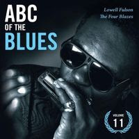 ABC of the blues volume 11