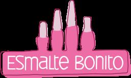 Esmalte Bonito