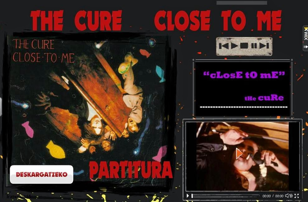 http://iratxeallend1.wix.com/thecure