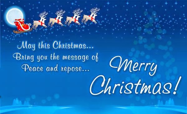 Merry christmas eve quotes wishes cards photos this blog about merry christmas eve quotes wishes cards photos m4hsunfo