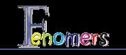 Fenomers