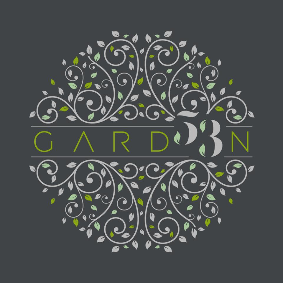 Garden Bar 53 | Δορυλαίου 9