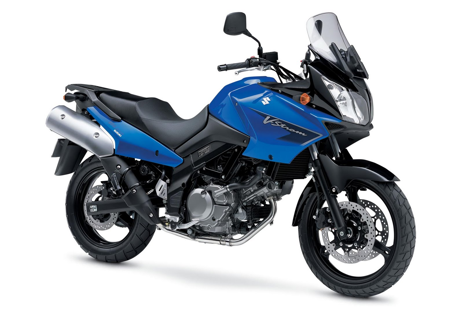 http://3.bp.blogspot.com/-qx8DsVTegOE/TnyuLgZGlvI/AAAAAAAAAiM/yqNln188HHc/s1600/2007-Suzuki-V-StromDL650a-701102.jpg