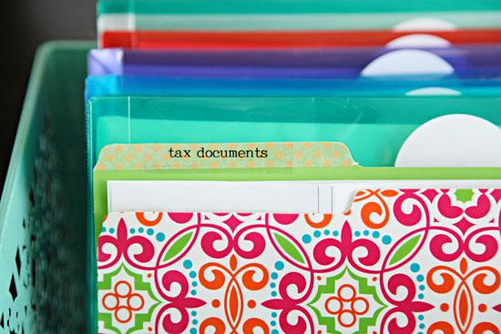 Organizingpaperpiles14