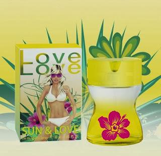 http://eraumavezumagata.blogspot.pt/2013/11/passatempo-perfuma-te.html