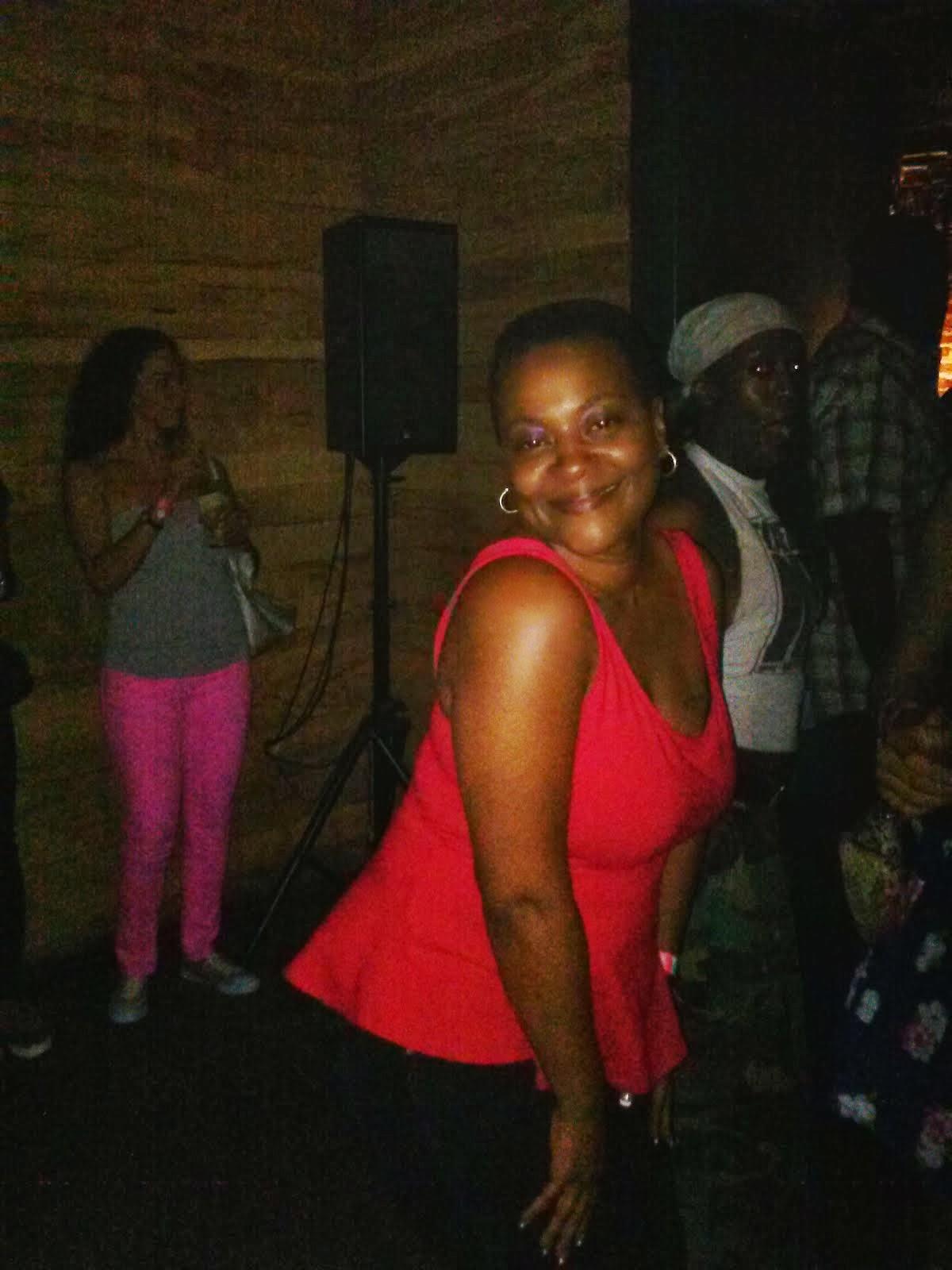 El_Boogie!!!