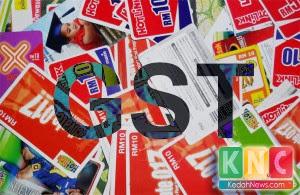 Berita baik kabinet setuju beli topup rm10 dapat rm10 ahmad shabery - Kabinet multimedia ...