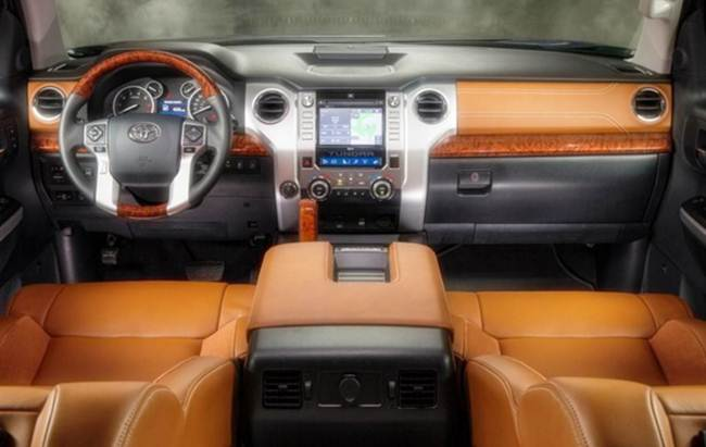 2018 dodge ram 1500 concept. perfect concept 2018 toyota tundra concept rumors and dodge ram 1500 concept