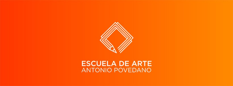 Escuela de Arte Antonio Povedano
