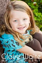 Adalyn Marie