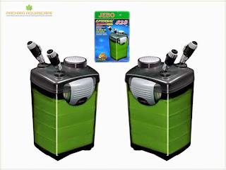 Jual-Filter-Canister-Jebo-828-Peralatan-Aquascpe