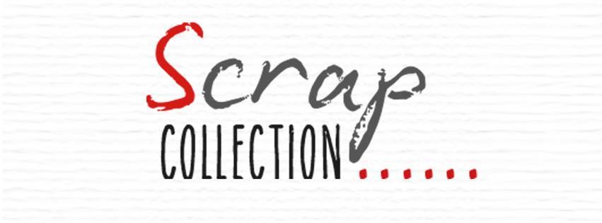 SCRAP COLLECTION