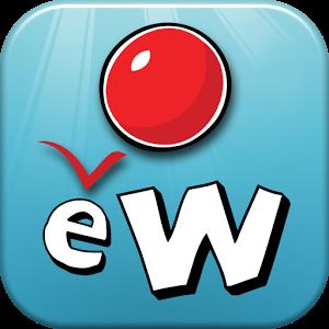 Elastic World v1.4.5 APK Full Download
