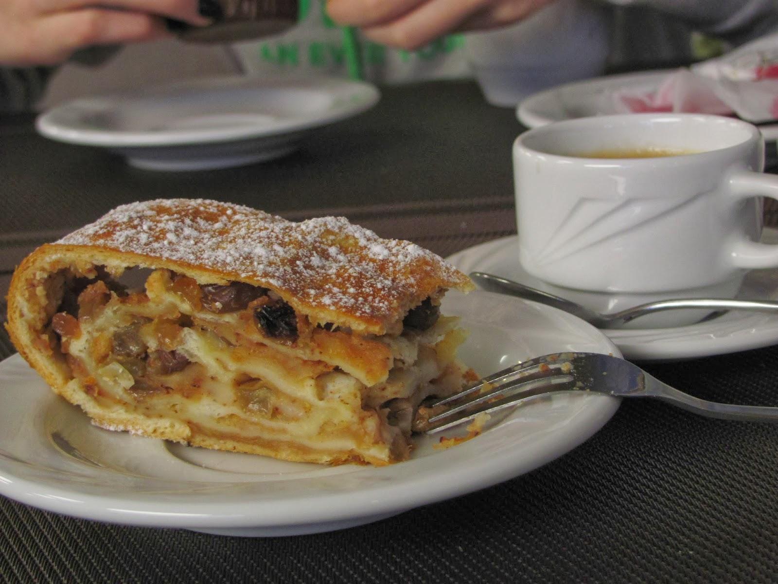 шоколадный маффин, выпечка, кулинария, десерт, вкусности, штрудель, яблочный штрудель,