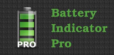APK FILES™ BatteryBot Pro APK v8.0.3 ~ Free Download