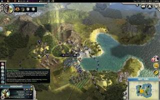 sid meier's civilization v gods and kings FLT mediafire download, mediafire pc