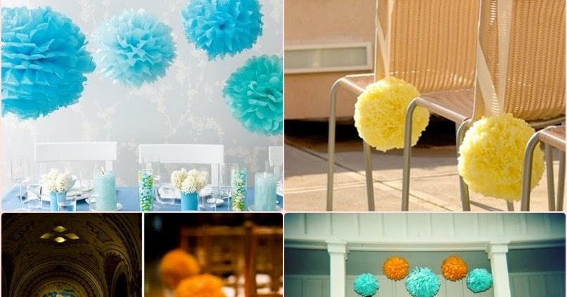 Simple Wedding Reception Decorations Ideas : Easy wedding reception decoration ideas budget http