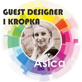 http://pracownia-i-kropka.blogspot.ie/