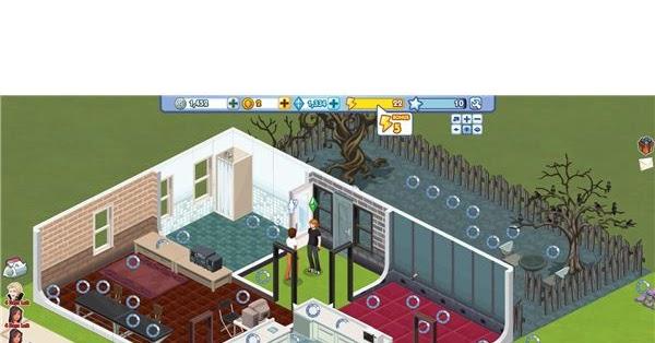 house designs home design photos design of home rambler house or
