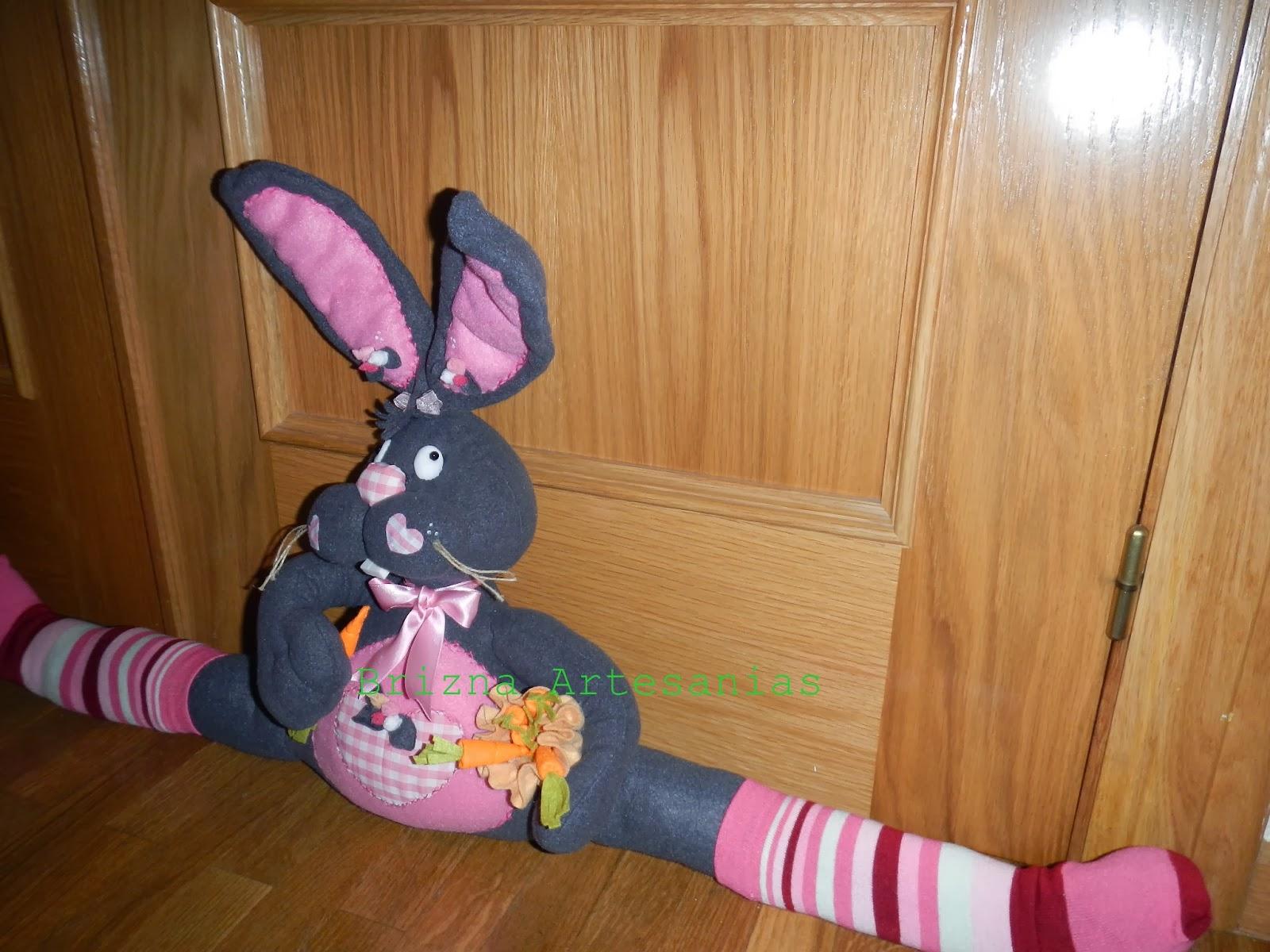 Brizna artesan as burlete decorativo for Burlete puerta decorativo