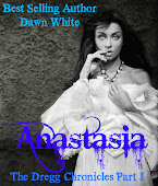 Best Selling Author Dawn White