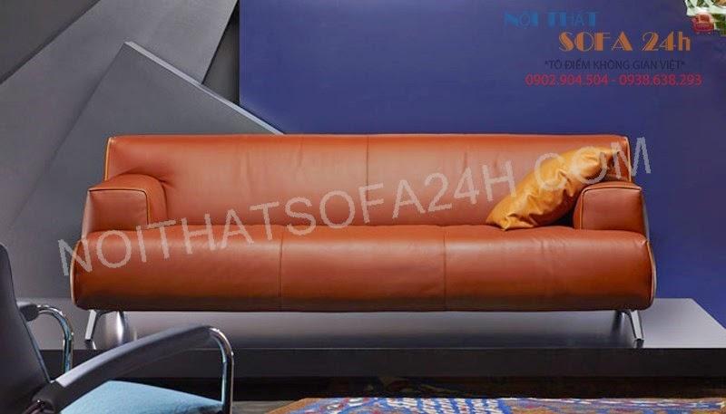 Sofa băng dài D126