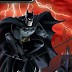 Batman Vengeance PC Game Free Download Full Version